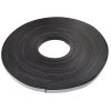 Magnet Tape Adhesive 100ft.rol 1/2""